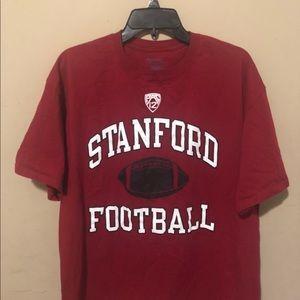 Vintage Stanford Tee